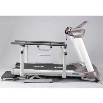 Tapis Roulant Medicale Bidirezionale Per Riabilitazione Mt200