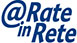 Rate in Rete