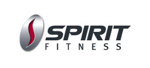 SPIRIT FITNESS USA