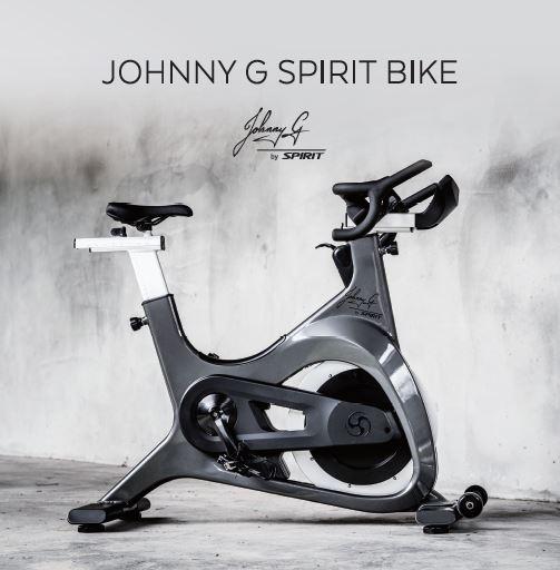 Image result for johnny g spirit bike