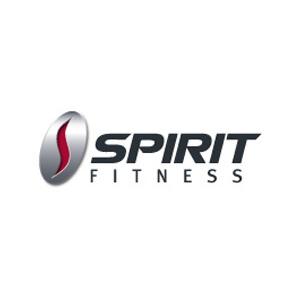 SPIRIT FITNESS USA