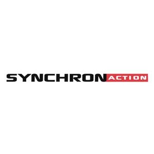 SYNCHRONACTION