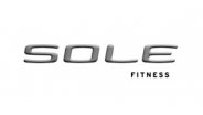 SOLE FITNESS USA