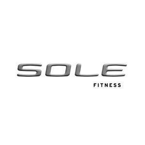 SOLE FITNESS USA