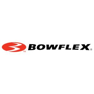 Bowflex®