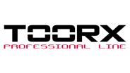 Toorx Professional Line