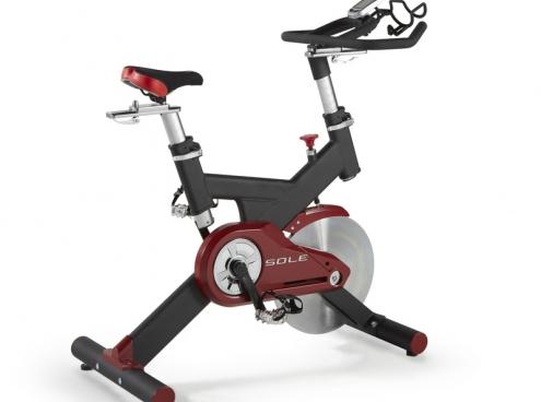 Finalmente disponibili le nuove top bikes Sole Fitness USA SB700