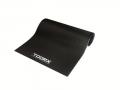 Tappeto insonorizzante per tapisroulant 2000x1000x9 mm