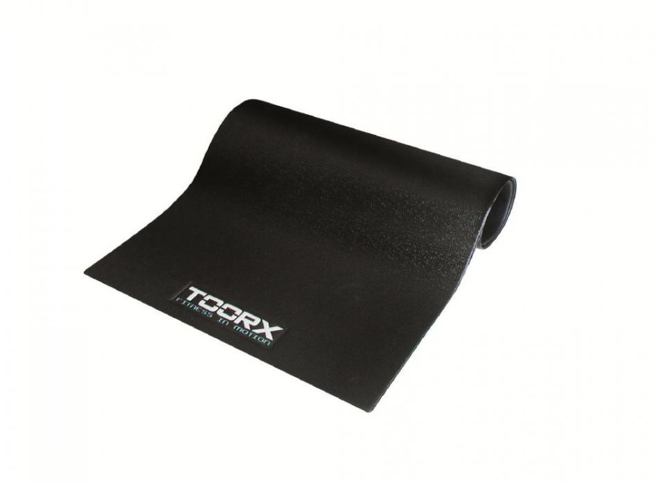 Tappeto insonorizzante per attrezzi 120x80x6 mm