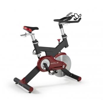 SB700 Sole Fitness bike light commercial