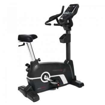 Bike Toorx BRX 9000