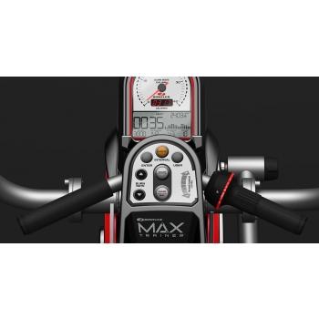 Bowflex - MAX TRAINER M3