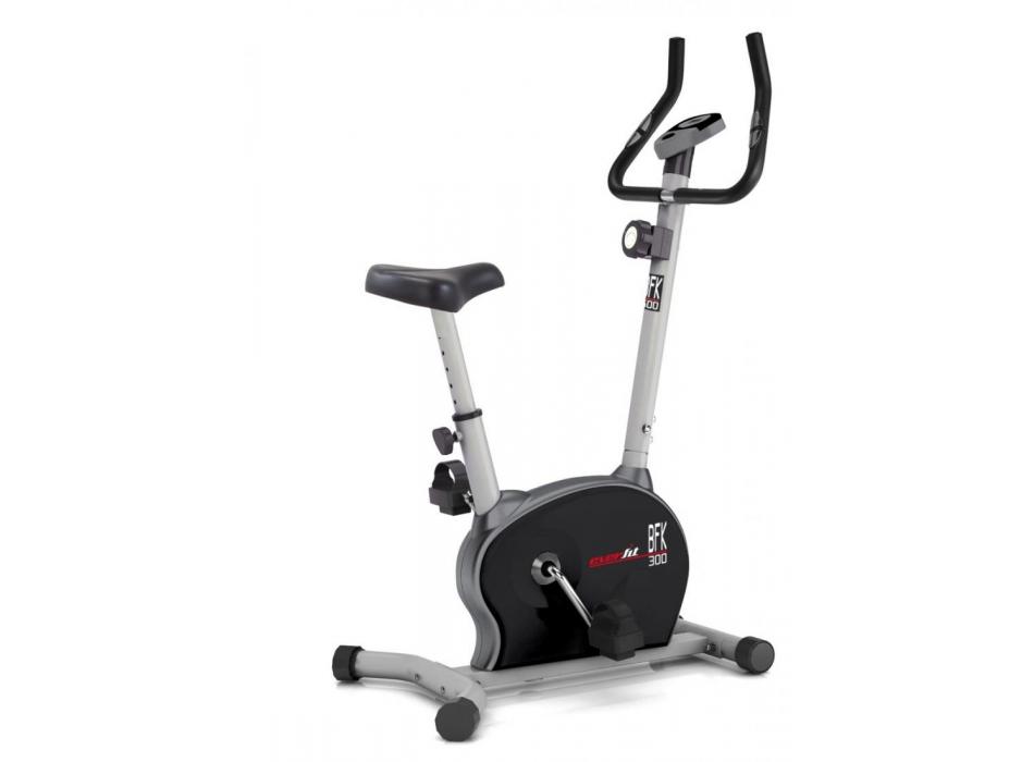 Cyclette BFK 300