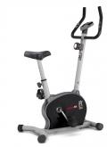 Cyclette BFK 300 Everfit