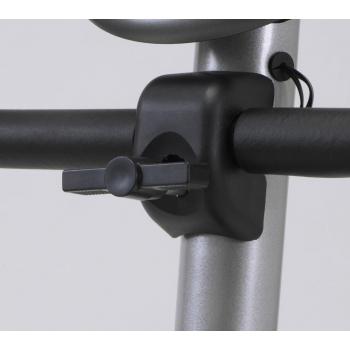 Cyclette BFK 500