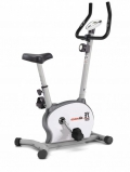 Cyclette BFK 500 Everfit