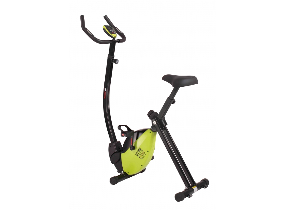 Cyclette BFK EASY SLIM MULTIFIT Everfit