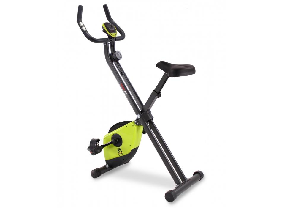Cyclette BFK SLIM Everfit