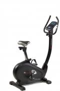 Cyclette BRX100 ERGO TOORX