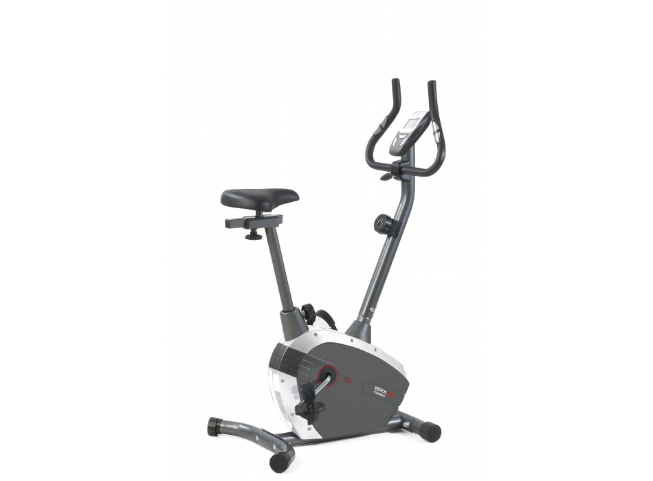 Cyclette BRX55 TOORX