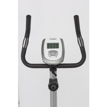Cyclette BRX60 TOORX