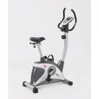 Cyclette BRX70 TOORX