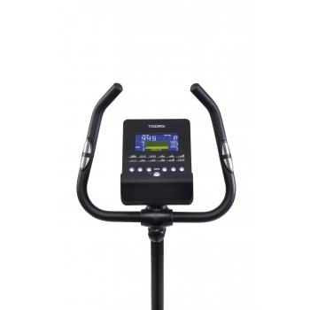 Cyclette BRX90 TOORX-CHRONO LINE