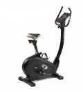 Cyclette BRX100 TOORX-CHRONO LINE