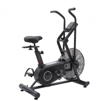 Cyclette BRX AIR 300 TOORX-CHRONO LINE