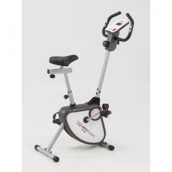 Cyclette BRX FLEXI TOORX