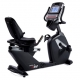 Cyclette professionale recumbent Sole Fitness USA R92 Bluetooth
