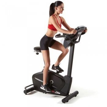 Cyclette professionale Sole Fitness USA B74