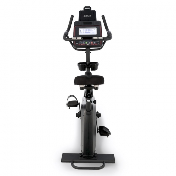 Cyclette professionale Sole Fitness USA B94-20 Bluetooth