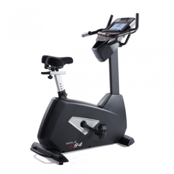 Cyclette professionale Sole Fitness USA B94 - Interfaccia Bluetooth
