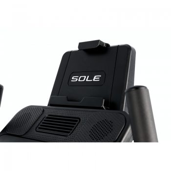 Cyclette professionale Sole Fitness USA LCB-20 Bluetooth