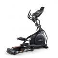 Ellittica Sole Fitness USA E25-20 Bluetooth APP Ready