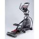 Ellittica Sole Fitness USA E25 Bluetooth