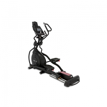 Ellittica Sole Fitness USA E95-20 Bluetooth