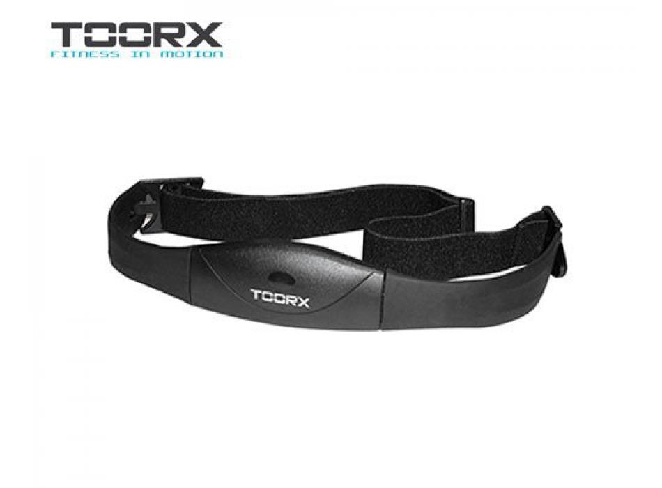 Fascia cardio Toorx