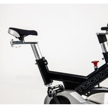 Indoor Cycle SRX 7500