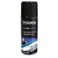 Lubetech Toorx