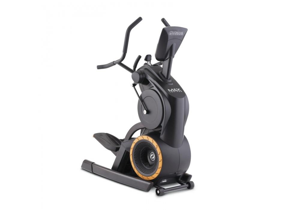 Octane Fitness - MAX TRAINER