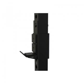 Power rack WLX-3600 con traliccio multipresa superiore