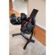 Set 2 manubri 552i (fino a 24 kg) + carrello porta select tech-Bowflex
