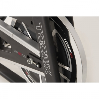 SRX60 EVO TOORX