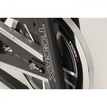 SRX65 EVO TOORX