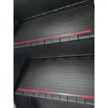 Stair Climber CLX-9000