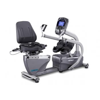 Stepper riabilitativo orizzontale Spirit MS300