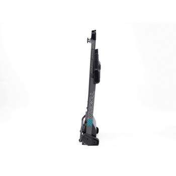 Tapis roulant salvaspazio Toorx TRX Smart Compact