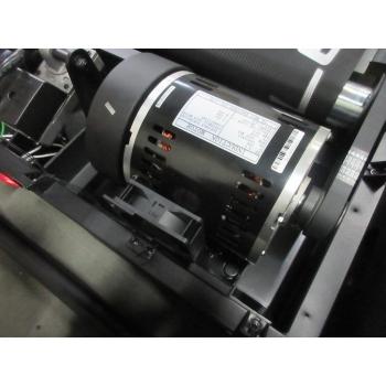 Tapis roulant Sole Fitness F65 AC Bluetooth 4.0/7.0 HP 22km/h 585x1525 APP Ready